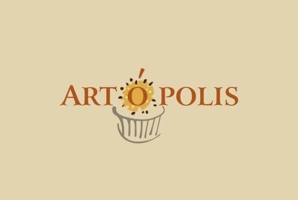 Artopolis Logo