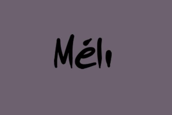 Meli NYC Logo